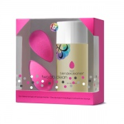 beautyblender® two.bb.clean kit