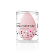 beautyblender® bubble (baby pink)