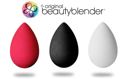 http://www.beautyblender.co.uk/images/slideshow/bb_3_banner_bb_site.jpg